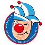kgbuschhoven_logo