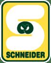 baecker-schneider-gmbh_logo