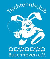 Logo_Tst