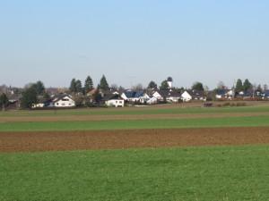 Dorf- Fotoimpressionen