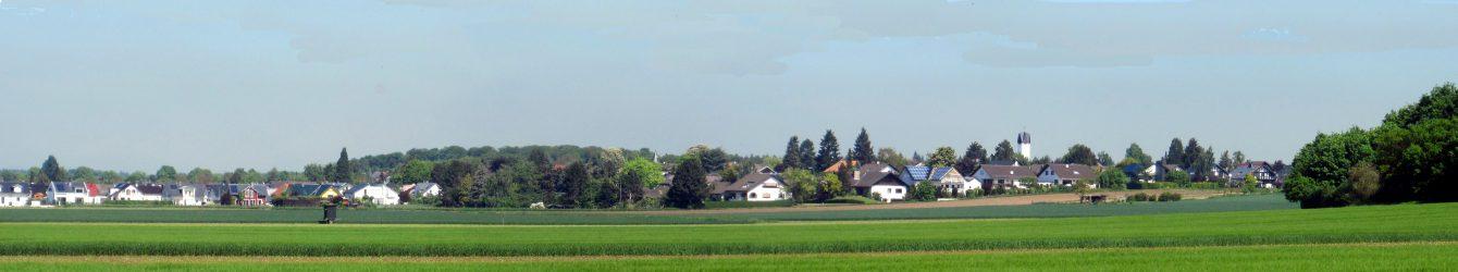 Swisttal-Buschhoven