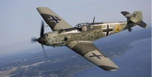 Messerschmitt-Bf-109-2-300x153