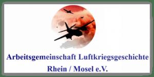 arbeitsgemeinschaft-lufkrieg_c89r4r69