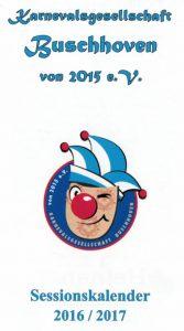 KG_2017_Veranstalt_Logo_kl