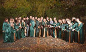 gospel-chor11