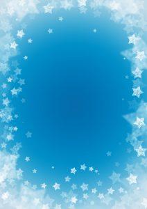 star-1813938_1920