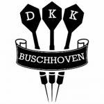 Vereine aus Buschhoven