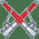 logo_lgbu