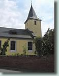 Evangelische Wallfahrtskirche