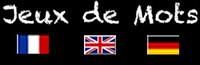 jeux_de_Mots